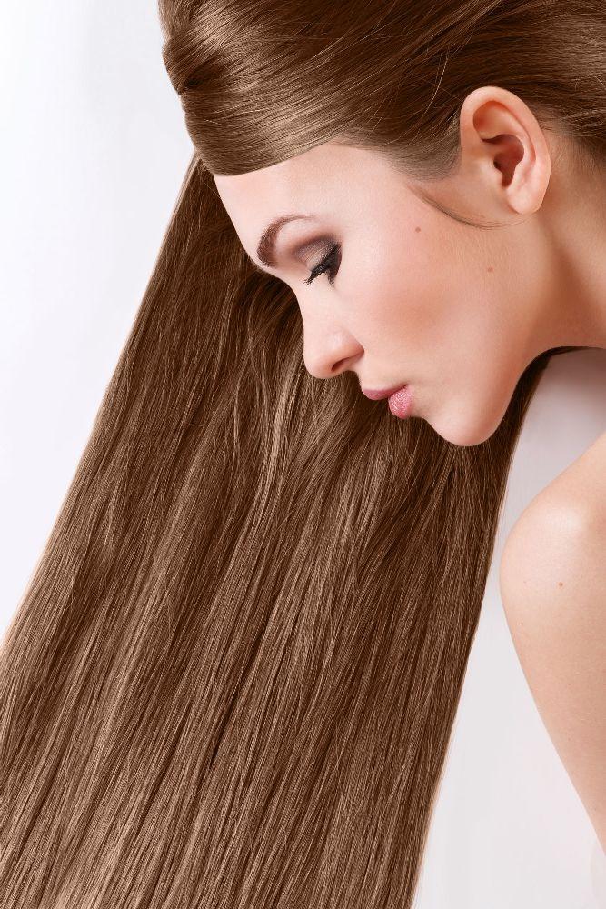 Farba do włosów SANOTINT CLASSIC – 10 NATURALNY JASNY BLOND - Farba na bazie naturalnych składników