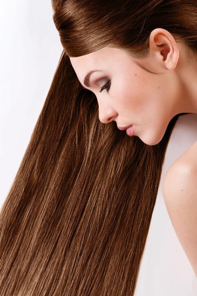 Farba do włosów SANOTINT CLASSIC – 09 NATURALNY ŚREDNI BLOND - Farba na bazie naturalnych składników