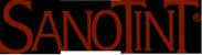Sanotint – producent dermokosmetyków do włosów